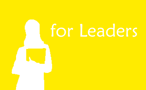 for-leaders