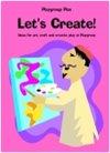 Lets-Create-Thumb