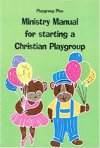 Playgroup-Ministry-Manual-Thumb