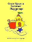 Summer PG