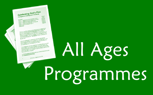 all-age-programmes